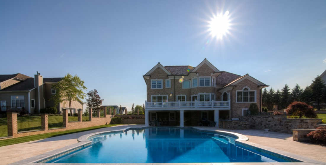 With a little care and plenty of awareness, some of the most common swimming pool mistakes are avoidable.
